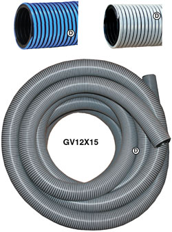 Hoses - Interior care carpet cleaning bend ...